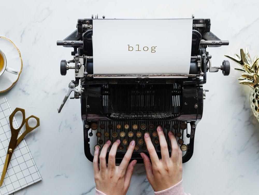 Vivre de son Blog c'est possible ! Nos astuces & conseils pour réussir