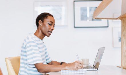 5 conseils pour booster le blog de votre business et attirer plus de trafic