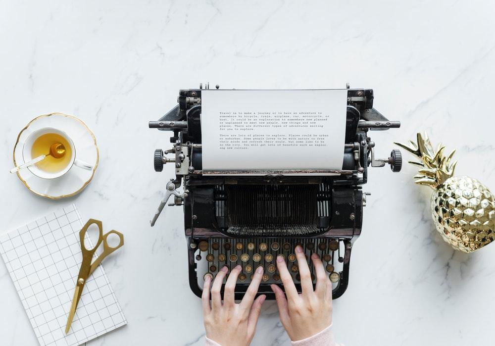 ▷ Générer du Trafic sur son Blog : 5 conseils efficaces
