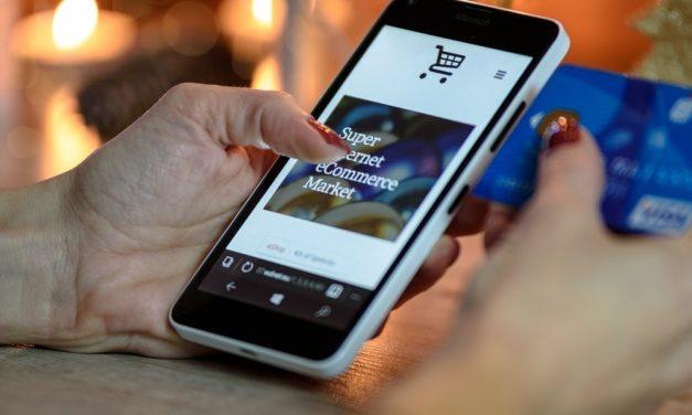 Quels chiffres analyser sur sa boutique e-commerce quand on débute sur le web ?