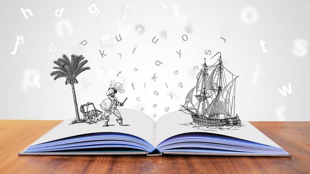 Définition du storytelling