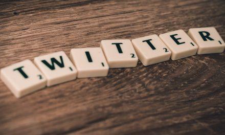 Pourquoi créer un compte Twitter pour votre entreprise ?