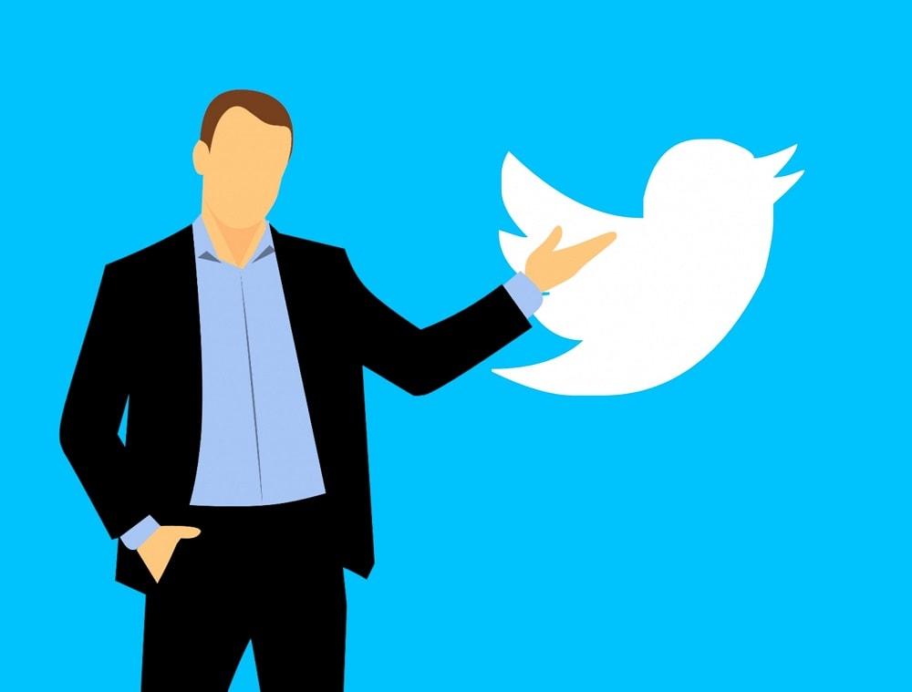 Pourquoi vous DEVEZ utiliser Twitter pour votre entreprise