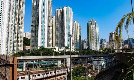 Convention fiscale France Hong Kong : ce qu'il faut savoir