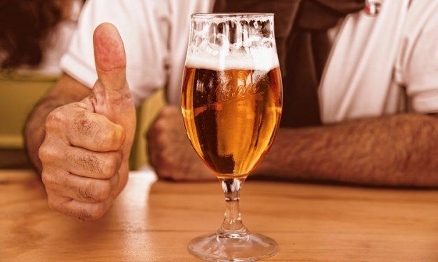 La bière, une histoire de savoir-faire