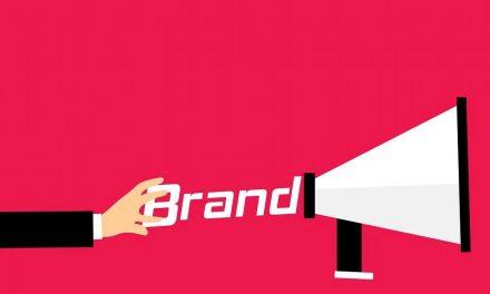 Définition du branding