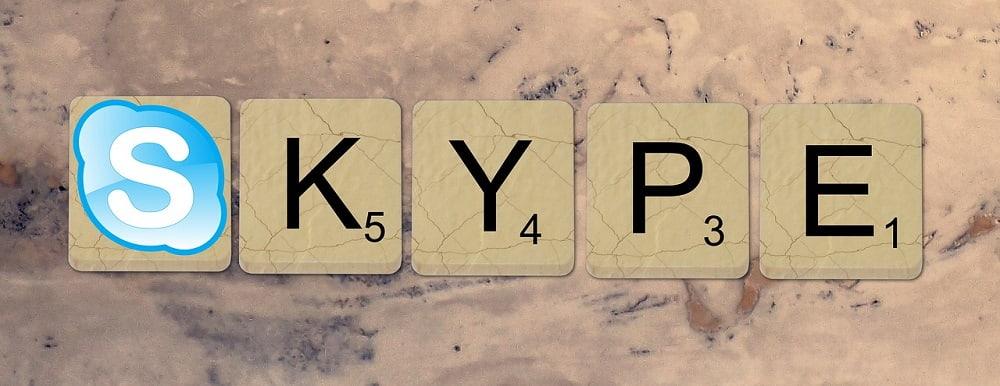 Comment installer skype ? Où le télécharger et détail de l'installation