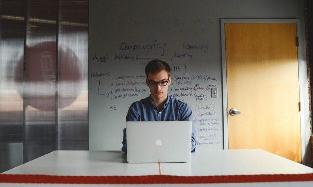 Comment dénicher le bon freelance pour votre projet ?
