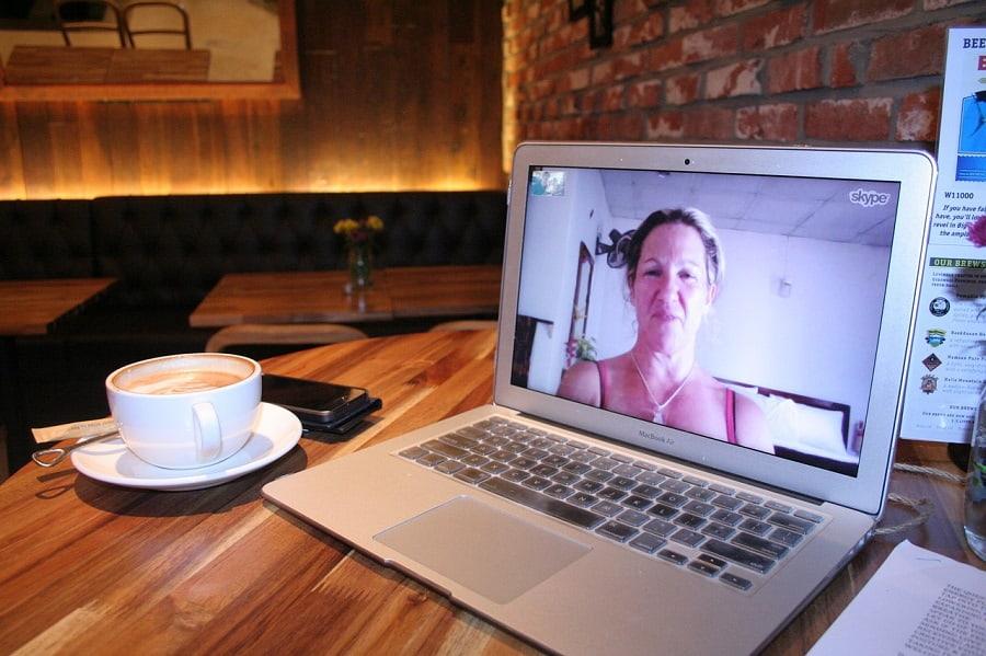 Skype: guide pratique de téléchargement et d'installation