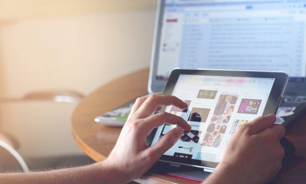 Définition du marketing digital