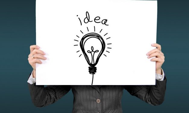 3 erreurs à éviter lorsque l'on veut déposer un brevet d'invention