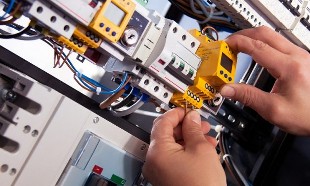 Comment obtenir une habilitation électrique ?