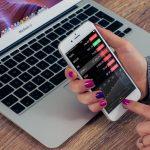 Investir dans la bourse en ligne : comment choisir son courtier ?