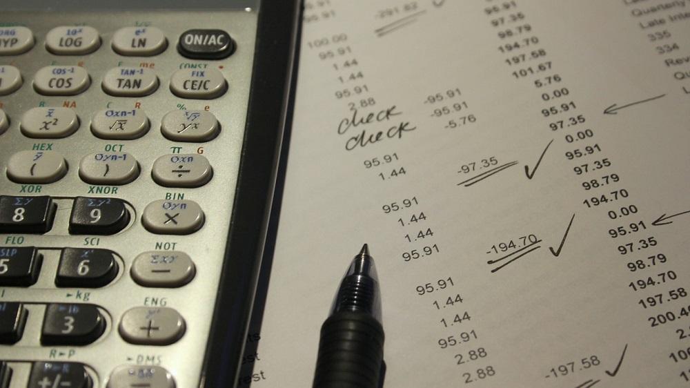 Comment définir une politique salariale cohérente pour son entreprise ?