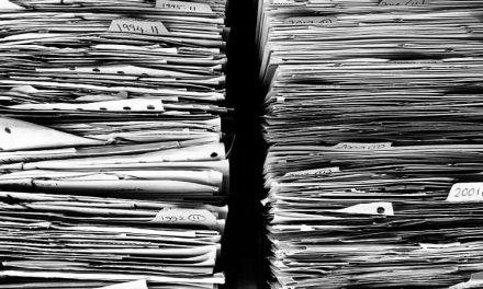 Le destructeur de documents pour les professionnels
