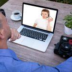 Entretien vidéo, comment créer le meilleur environnement ?