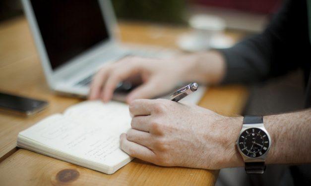 Comment rechercher facilement des blogs sur le web ?