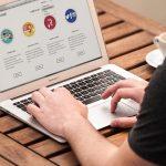 Comment réussir la création de votre logo
