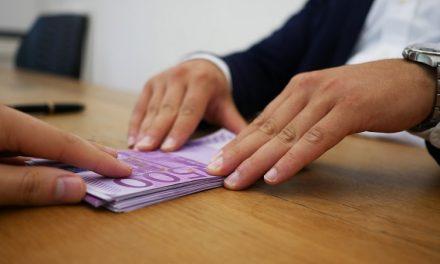 Comment obtenir rapidement un crédit personnel