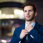 Quelques astuces pour réussir dans le marketing de réseau