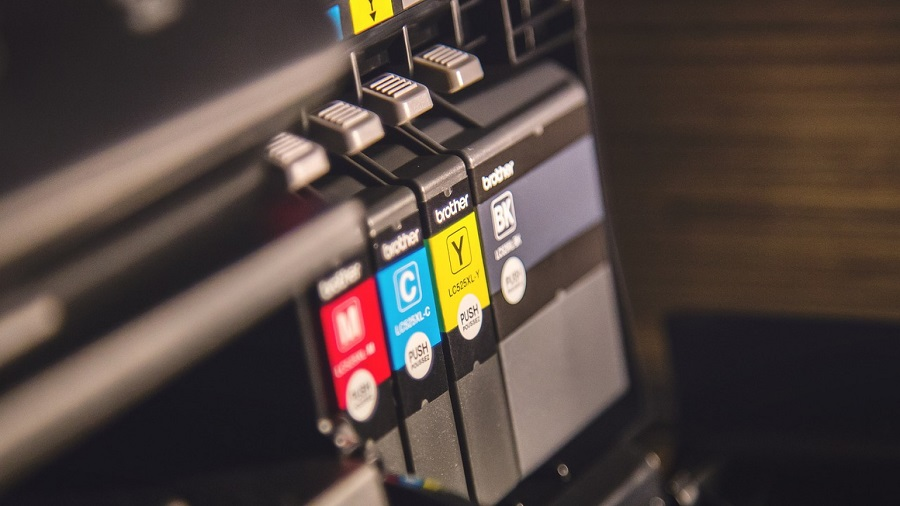 Le toner pour imprimante, c'est quoi?