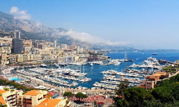 Investir à Monaco – quels sont les avantages ?