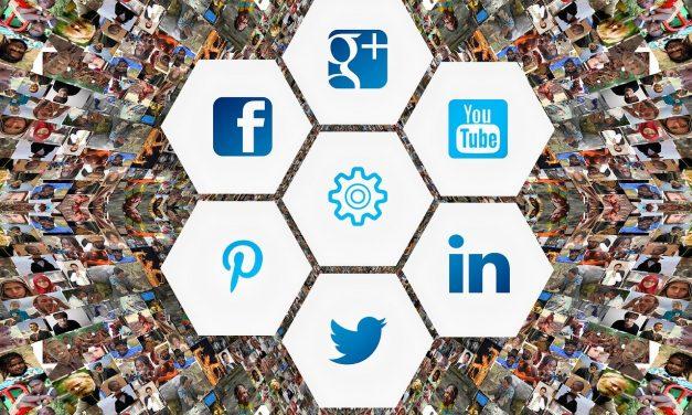 Crowdsourcing, apprenez des erreurs du Boaty McBoatface pour assurer le succès de votre marketing participatif