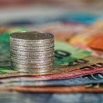 Que faut-il savoir avant de transférer des fonds vers un pays d'accueil ?