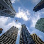 Que faut-il savoir sur l'investissement à contre-courant ?