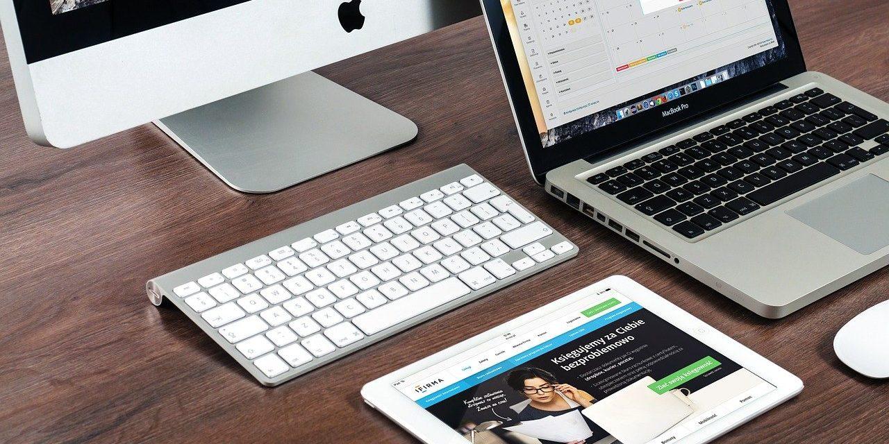 Qu'est-ce que la conception de sites web réactifs ?