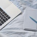 Comment améliorer votre style d'écriture en 10 étapes ?
