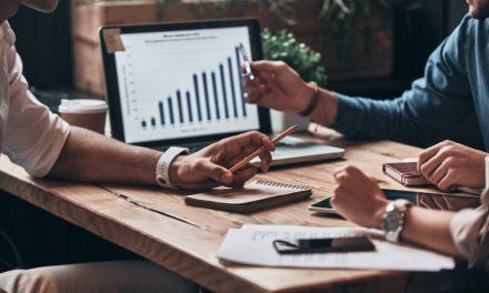 PME : exploitez-vous correctement vos données ?