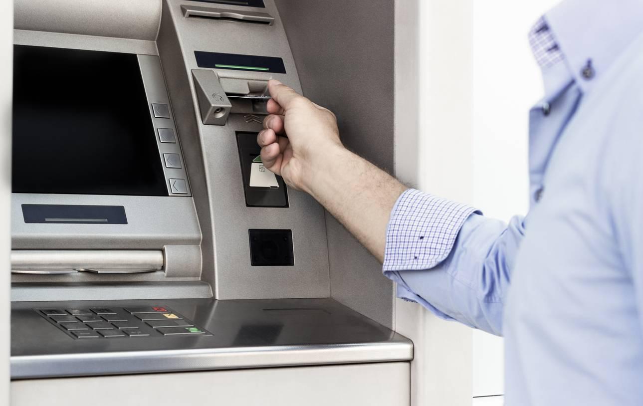compte bancaire Nickel
