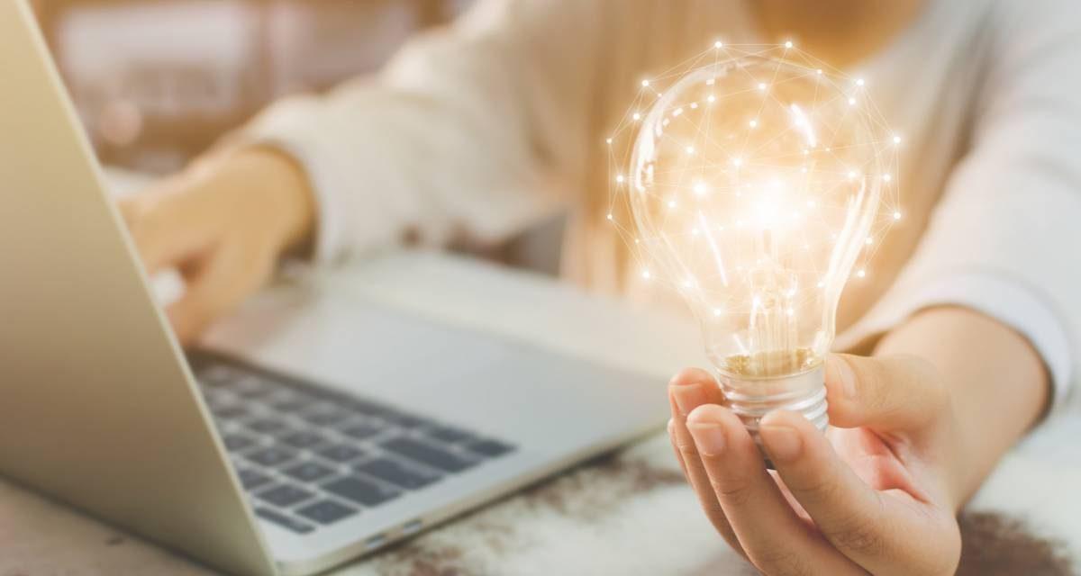 Comment se lancer dans l'e-entrepreneuriat ?