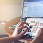 Le numérique en Auvergne : quels outils pour communiquer efficacement sur son entreprise ?
