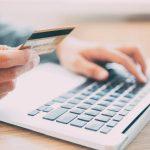 L'achat-vente, un bon moyen d'optimiser ses finances