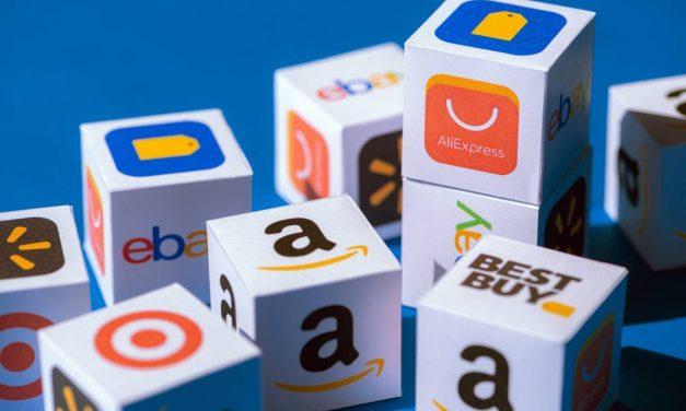 Shopify, une bonne idée pour lancer son e-commerce ?