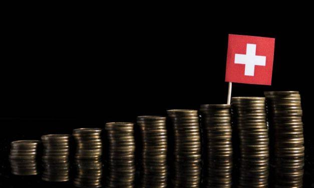 Comment facturer une prestation de services en Suisse ?