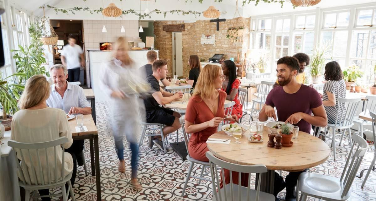 Booster votre restaurant en optimisant votre communication