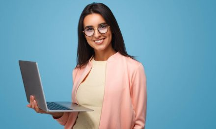 Entrepreneurs : optimisez vos revenus avec le portage salarial !