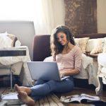 Comment devenir rédacteur web : ce qu'il faut ABSOLUMENT savoir