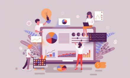 Miser sur votre stratégie digitale pour optimiser votre chiffre d'affaires