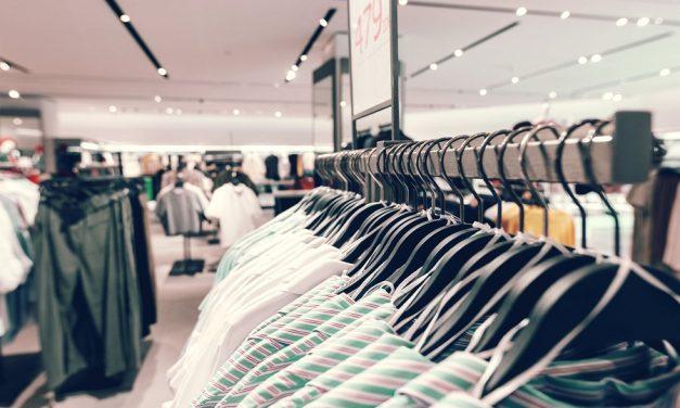 Agencer un magasin : comment construire sa stratégie merchandising ?