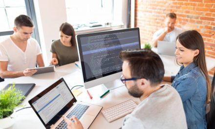 Comment choisir une agence web ?