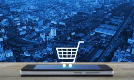 Les astuces pour améliorer le taux de conversion en e-commerce