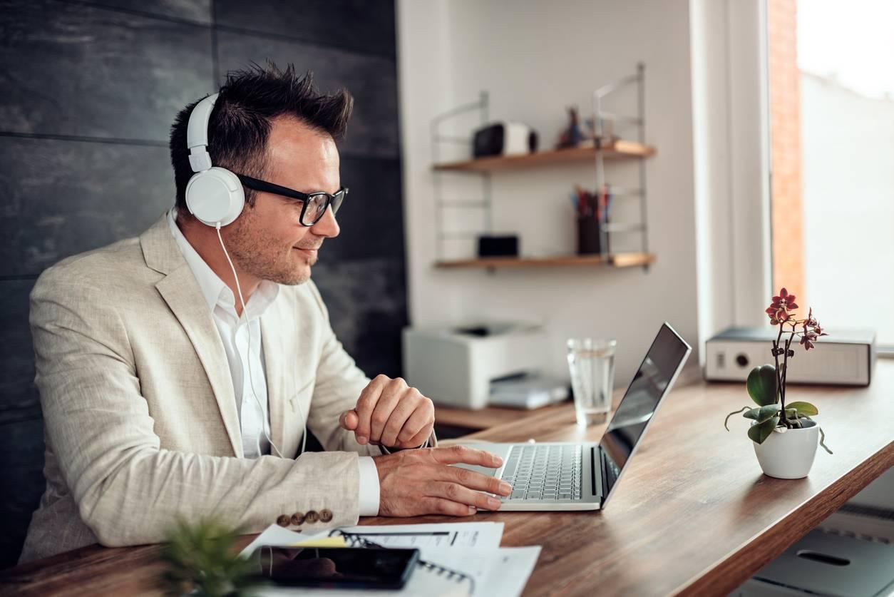 formation e-entrepreneuriat