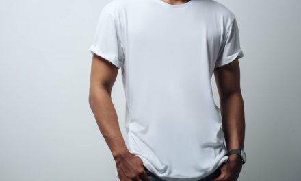 Designer, comment lancer votre e-boutique de t-shirts ?