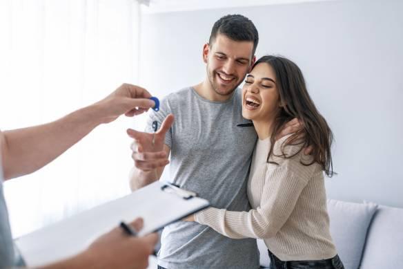 crm immobilier clients achat vente