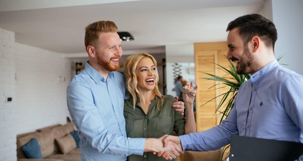 Comment créer une relation client/agent immobilier efficace ?