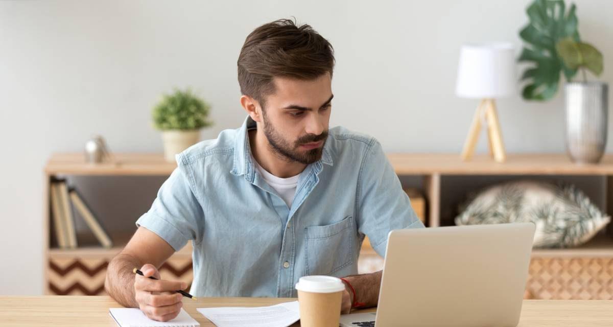Pourquoi suivre une formation en communication digitale ?